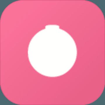 扫雷联萌 v3.0.1 游戏