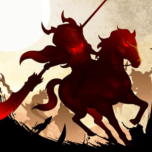 诺瓦奇兵红包版v1.0
