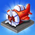 空中交通难题游戏v1.0.0