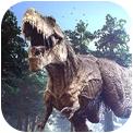 恐龙岛沙盒进化破解版v1.2.0