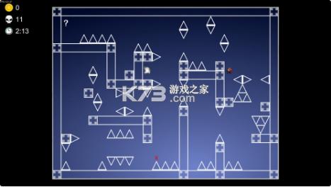 我想成为创造者 v2.532 最新版 截图