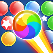 爆裂星球泡泡龍免費版v1.0