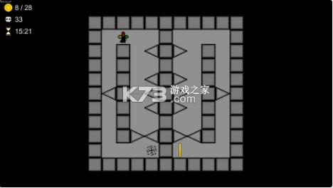 我想成为创造者 v2.532 破解版 截图
