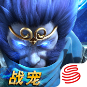 乱斗西游2 v1.0.150 下载安装
