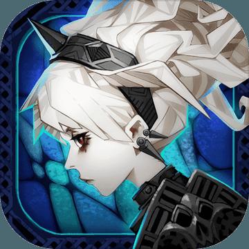 旧日传说破解版1.1.55_release