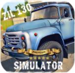 俄罗斯卡车模拟器2破解版v1.1.2