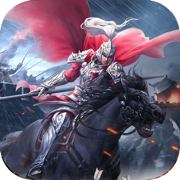 反弹骑士正式版v1.0.1
