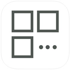 iPics安卓版v1.6