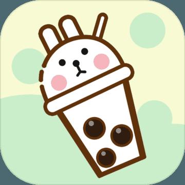 我的奶茶屋最新版v1.3.2