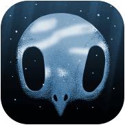 白鸟游乐园破解版v1.0