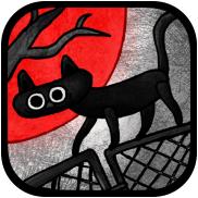 怪物之家安卓版v1.0