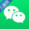 微信兒童版 v7.0.19 app