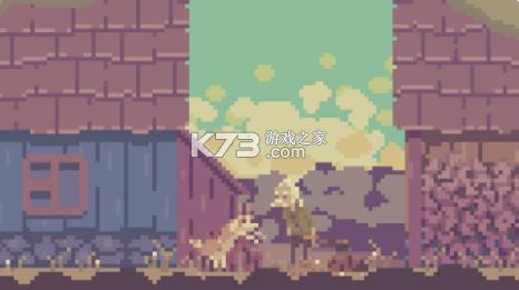 夕阳之夏 v1.0 游戏 截图