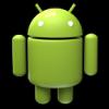 藍牙耳機延遲測試軟件v1.9.1