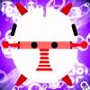 跳球3D跳线攀爬游戏v1.0.0