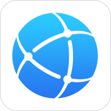 華為瀏覽器app手機版v10.1.3.321
