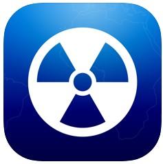 模拟核弹游戏v1.4.2