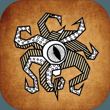 克莱尔日记全剧情解锁版v1.0