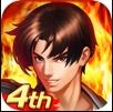 拳皇98终极之战OL日服最新版v1.2.5