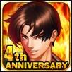 拳皇98终极之战OL台服v1.8.8