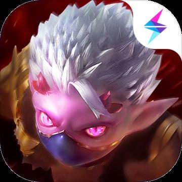 魔渊之刃最新破解版v2.0.8