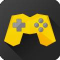 易趣游戏盒子appv1.2.0