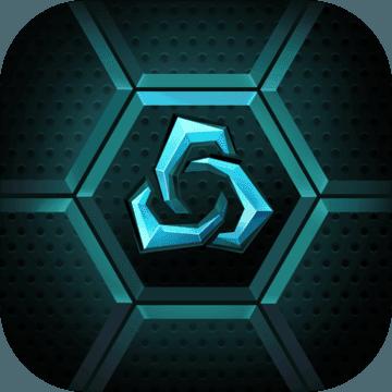 塔防模拟器最新破解版v1.7.13