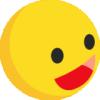 小黄鸭无限火力软件v1.2