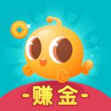 闲趣娱玩appv0.2.2