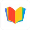 知网阅读器安卓版v1.0.0
