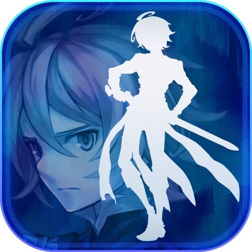 青之战纪九游版v1.0.0.47