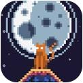 像素猫宇宙冒险安卓版v1.3