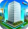 城市城市挑战 v0.1.6 游戏