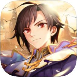 灵剑觉醒手游安卓版v1.3.1