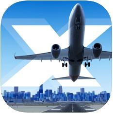 xp10模拟飞行破解版v11.4.0