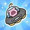 猪猪吸尘器游戏v1.0.2