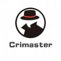 犯罪大师作恶完整版v1.2.1