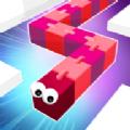 迷宫飞度免费版v1.0.9