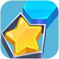 塑造之星游戏v3.0