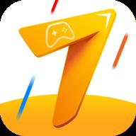 7747游戲盒 v1.1.2 ios