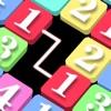 数字方块连连看游戏v1.0.1