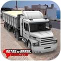 巴西卡车驾驶模拟器 v0.0.3 游戏