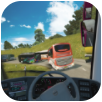 爬坡公交车模拟器 v1.0.7 安卓版
