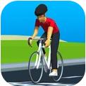 自行车队游戏
