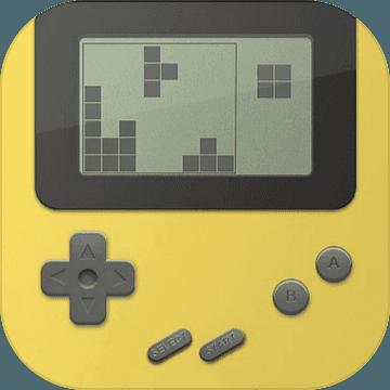 GameBRO游戏