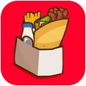 旋转烧烤店 v1.1 游戏
