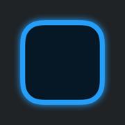widgetsmith v1.0.3 中文版app