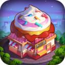 我的美食王国 v1.6.10 游戏