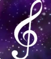 星的音符 v1.2 游戏