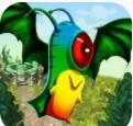 恶魔之门王冠防御游戏v1.0